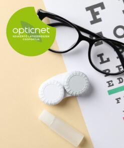 Opticnet termékek