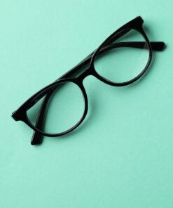 Szemüvegkeretek