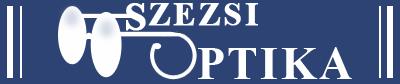 Szezsi Optika Szeged